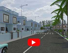 Architectural Visualization-Dixit Shah-Harit Chavda-Mitu Thakkar
