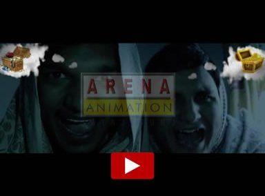 Patel lock Tvc Ad