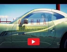THE DRIVER -VFX SHOT BY KANHIYA PONIYA