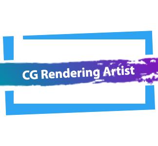 CG Rendering Artist