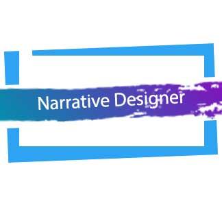 Narrative Designer