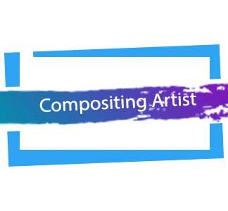 Compositing Artist