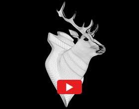 3D MODELLING SHOWREEL – ANANDHU PILLAI