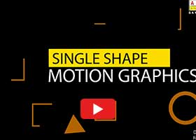 Motion Graphics Work by David Patel