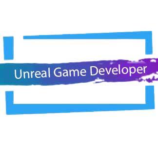 Unreal Game Developer