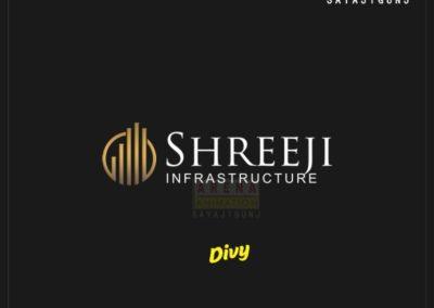 Logo Design – Divy